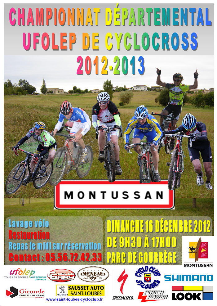 Flyer départemental cc 2012-2013